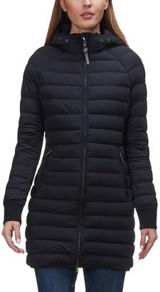 Parajumpers April Down Jacket - Women's