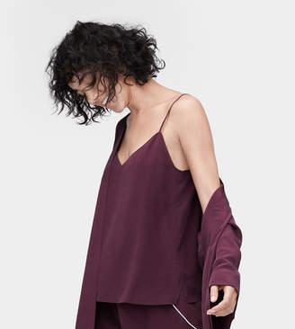 UGG Vita Silk Camisole
