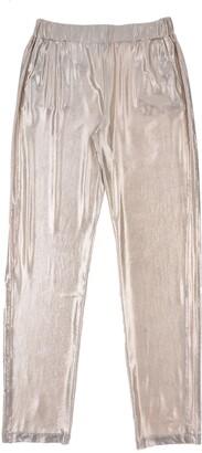 Pinko UP Casual pants - Item 13247022RP