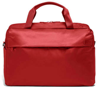 Lipault City Plume Duffle Bag