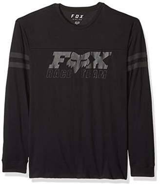 Fox Men's Race Team Long Sleeve Airline Premium T-Shirt