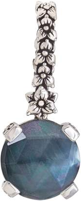Stephen Dweck Sterling Silver & Gemstone Enhancer
