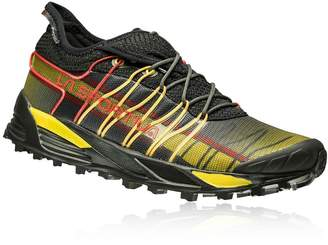 La Sportiva Mutant Trail Running Shoes - SS18-10