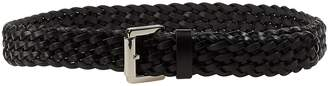 Mulberry Belts