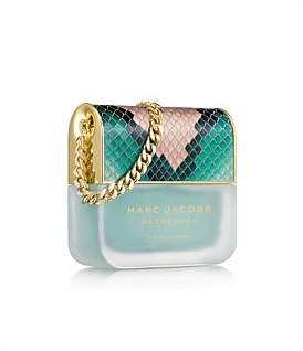 Marc Jacobs Decadence Edt 30Ml