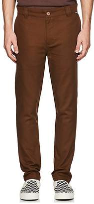 "Dickies CONSTRUCT Men's ""Beverly Hills"" Cotton Slim Trousers"