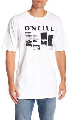 O'Neill Breakdown Tee