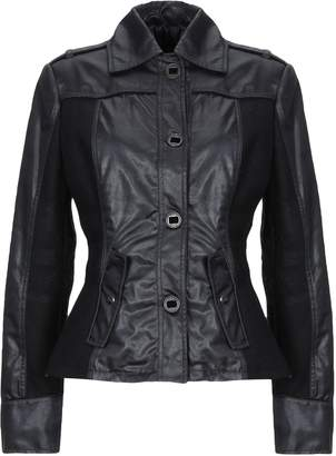 CNC Costume National Jackets - Item 41879432GV