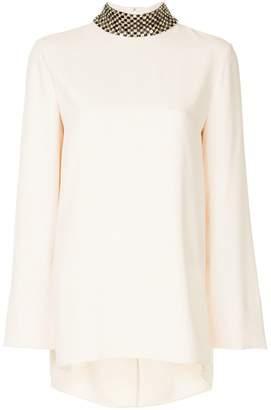Layeur longsleeved blouse