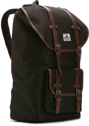 Steve Madden Utility Backpack - Men's