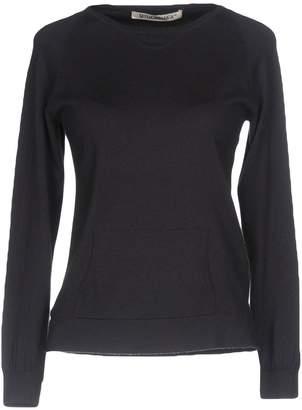 G750g Sweaters - Item 39782225UE