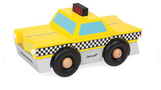 Janod Sale - Magnetic Taxi