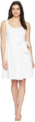 Nine West Carrot Body Dress Women's Dress