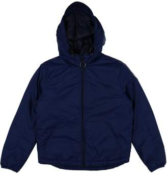 North Sails Jackets - Item 41726383OF