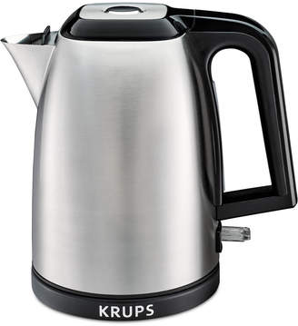 Krups BW311050 Savoy Electric Kettle