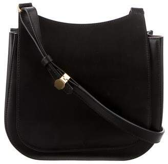 a55adf4b022d The Row Magnetic Closure Bags For Women - ShopStyle Canada