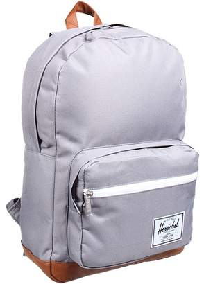 Herschel Pop Quiz Backpack Bags