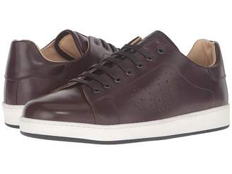 Bugatchi Como Sneaker Men's Shoes