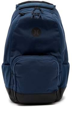Hurley Surge II Backpack