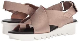 Arche Ikam Women's Shoes