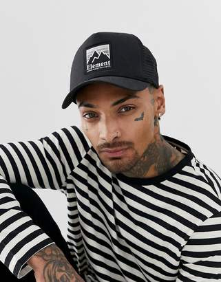 577d94d6a1ccd Element Hats For Men - ShopStyle UK