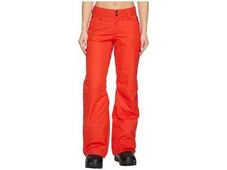 The North Face Sally Pants Women's Outerwear