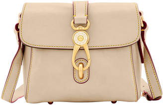 Dooney & Bourke Florentine Mini Ashley Messenger Bag