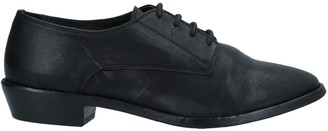 ShoeBAR Lace-up shoes