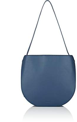 Steven Alan WOMEN'S HELENA LEATHER SHOULDER BAG
