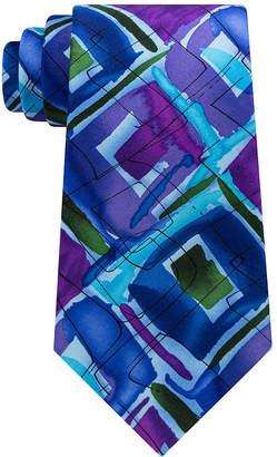J. Garcia Tie XL