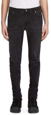 Acne Studios Slim-Fit North Jeans