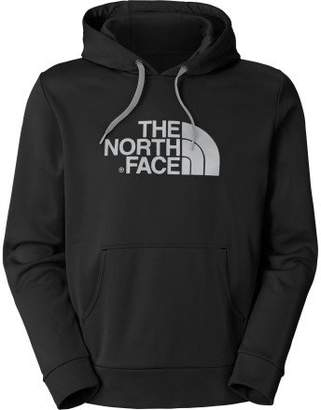 The North Face Men`s Surgent Hoodie