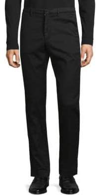 HUGO BOSS Kaito3-D Slim-Fit Trousers