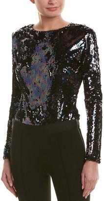 Parker Cher Bodysuit