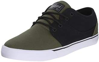 Globe Men's Mahalo Skateboarding Shoe