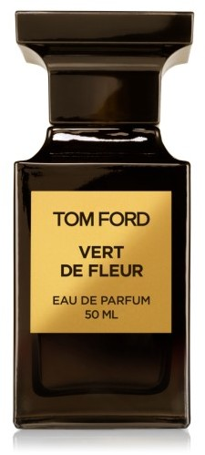 Tom Ford Tom Ford Private Blend Vert De Fleur Eau De Parfum