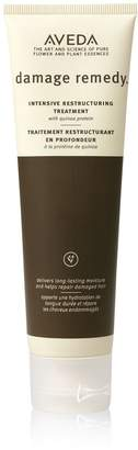 Aveda Damage RemedyTM Intensive Restructuring Treatment