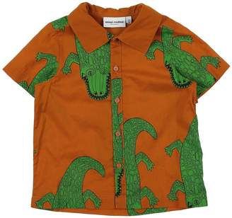 Mini Rodini Shirts - Item 38824730RV