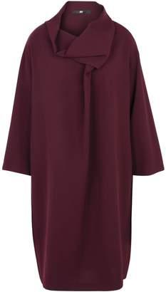 F.IT Short dresses - Item 34864099TA