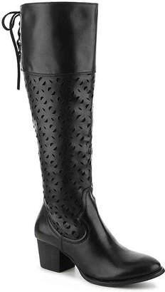 Wanted Chopped Boot - Women's