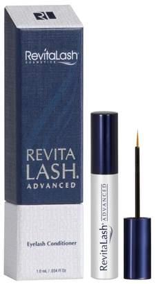 RevitaLash R) ADVANCED Eyelash Conditioner