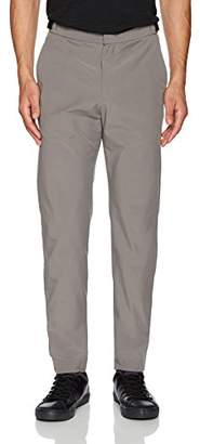 Theory Men's Technical Stretch Suit Pant