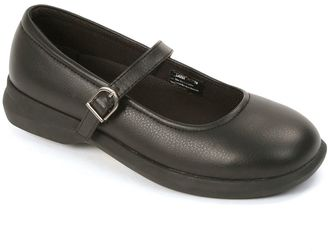 Deer Stags Louisa Women's Mary Jane Flats $50 thestylecure.com