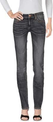 Etoile Isabel Marant Denim pants - Item 42587707UN