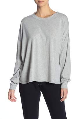 The Laundry Room Beach Bummies Long Sleeve Shirt