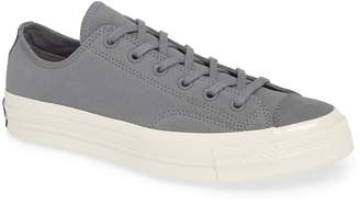 Converse CT 70 Sneaker