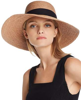 6e6683cd86936 Bloomingdale s Women s Hats - ShopStyle
