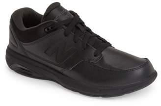 New Balance '813' Walking Shoe