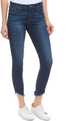 Joe's Jeans Icon Henrietta Skinny Ankle Cut