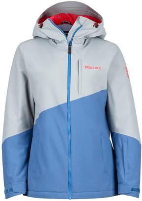 Marmot Wm's Rumba Jacket